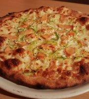 Pizza In 2 SNC Di Dal Cer S. & C.