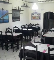 J&f Restaurant
