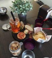 Calili Bistrot & Bar