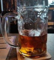 Das Bier Haus
