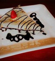 Cafe Besame Mucho