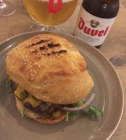 Seppes burger