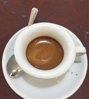 Il Caffè di Toraldo