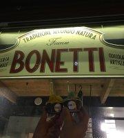 Bonetti