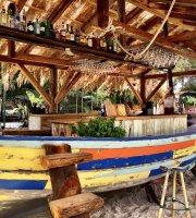 The Jam Shak Ibiza