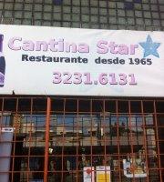 Cantina Star