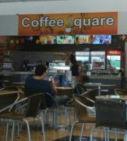 Coffee Square