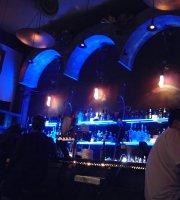 Blue Goose Lounge