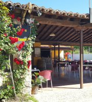 Restaurante Asador Los Pilones
