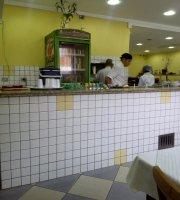 Restaurante Tio Moreira's