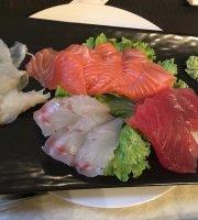 Sushiit