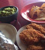 El Zocalo Mexican Grill