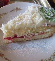 Cafe Chotto