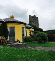 Ballinalacken Castle Country House