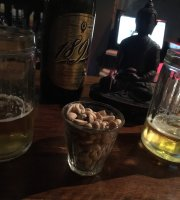 La Interzona Bar