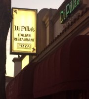 DI Pilla's Italian Restaurant
