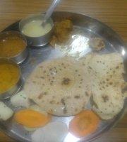Gujarati Resturant
