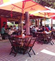 La Bonita bar e restaurante
