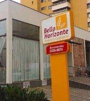 Bello Horizonte Padaria