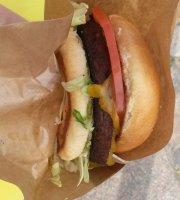 We Do Burgers