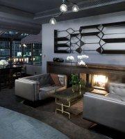 Royalton New York Hotel