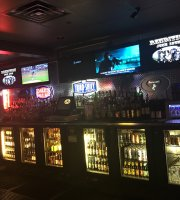 In The Zone Sports Bar & Grill