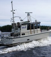 Hajós kirándulások