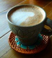 Casa Hola Cafe