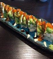Sushi Oki