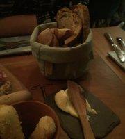 Apero French Restaurant