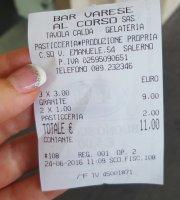 Bar Varese