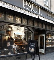 PAUL High Holborn
