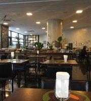 Elvira Coffee & Kitchen