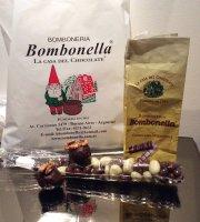 Bombonella