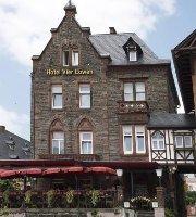 Restaurant Vier Loewen