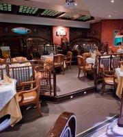 Restaurant Aristokratov