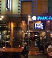 Paulaner Singapore Clarke Quay