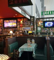 O Learys Sports Bar & Grill