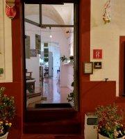 Restaurant Pizzeria Liorna