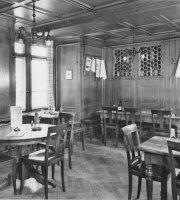 Weinstube 1923