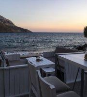 Albus Cafe Bar