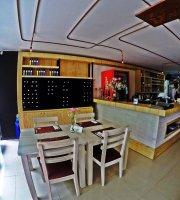 Aurelia Restaurante