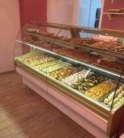 Novelli Bakery