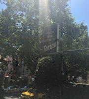 Albergo Ristorante Torino