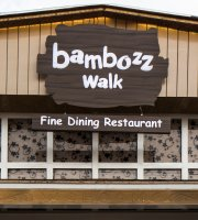 Bambozz Walk