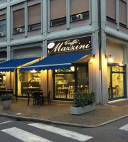 Caffè Mazzini