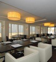 Restaurant Class&Co