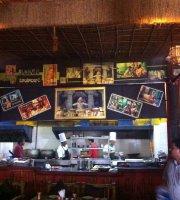 Mayabazar Restaurant
