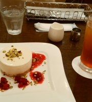 Café Hediard Isetan Fuchu