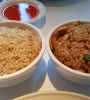 Hunan Taste Restaurant